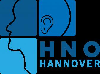 Praxis Dr. Graute | HNO Facharzt Hannover | Nasenchirurgie, Schlafmedizin, Allergologie, Tinnitus, Hörsturz, Nasenoperation, Nebenhöhlenchirurgie, Schnarchen